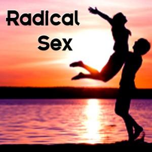Секс на закате жизни