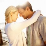 Benefits of Committed Relationships