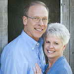 Greg and Priscilla Hunt endorse Radical Marriage