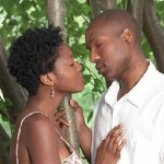 Five Promises of a Radical Marriage