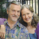 harville and helen hendrix endorse Radical Marriage